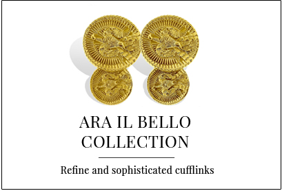Ara il Bello Collection
