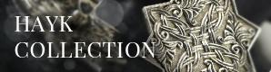 Satenik Collection