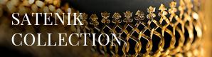lucrezia collection