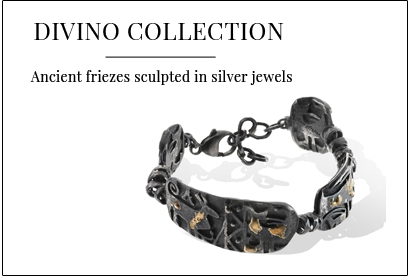 Divino Collection