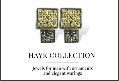 Hayk Collection