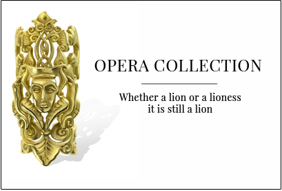 Opera Collection