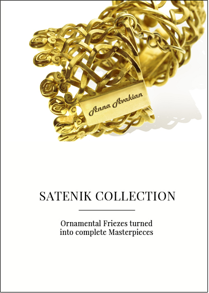 Satenik Collection